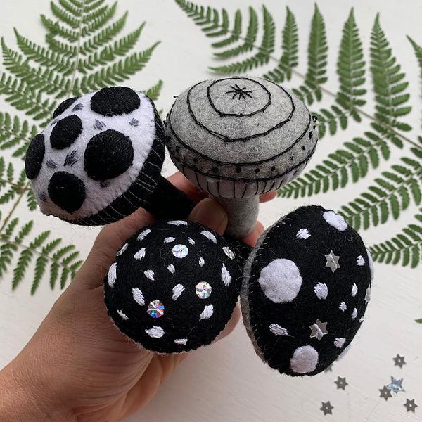 mushroom medley small.jpg