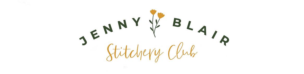 stitchery club  small header.png