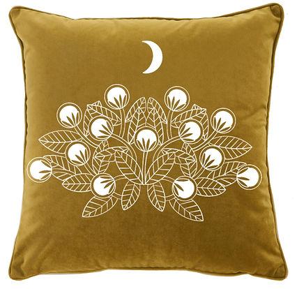 Cushion of dreams.jpg