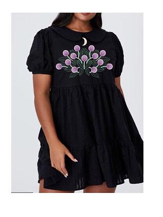 Colour on Dress .jpg