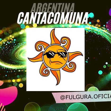 FULGURA