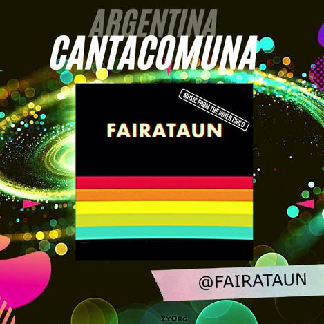 FAIRATAUN