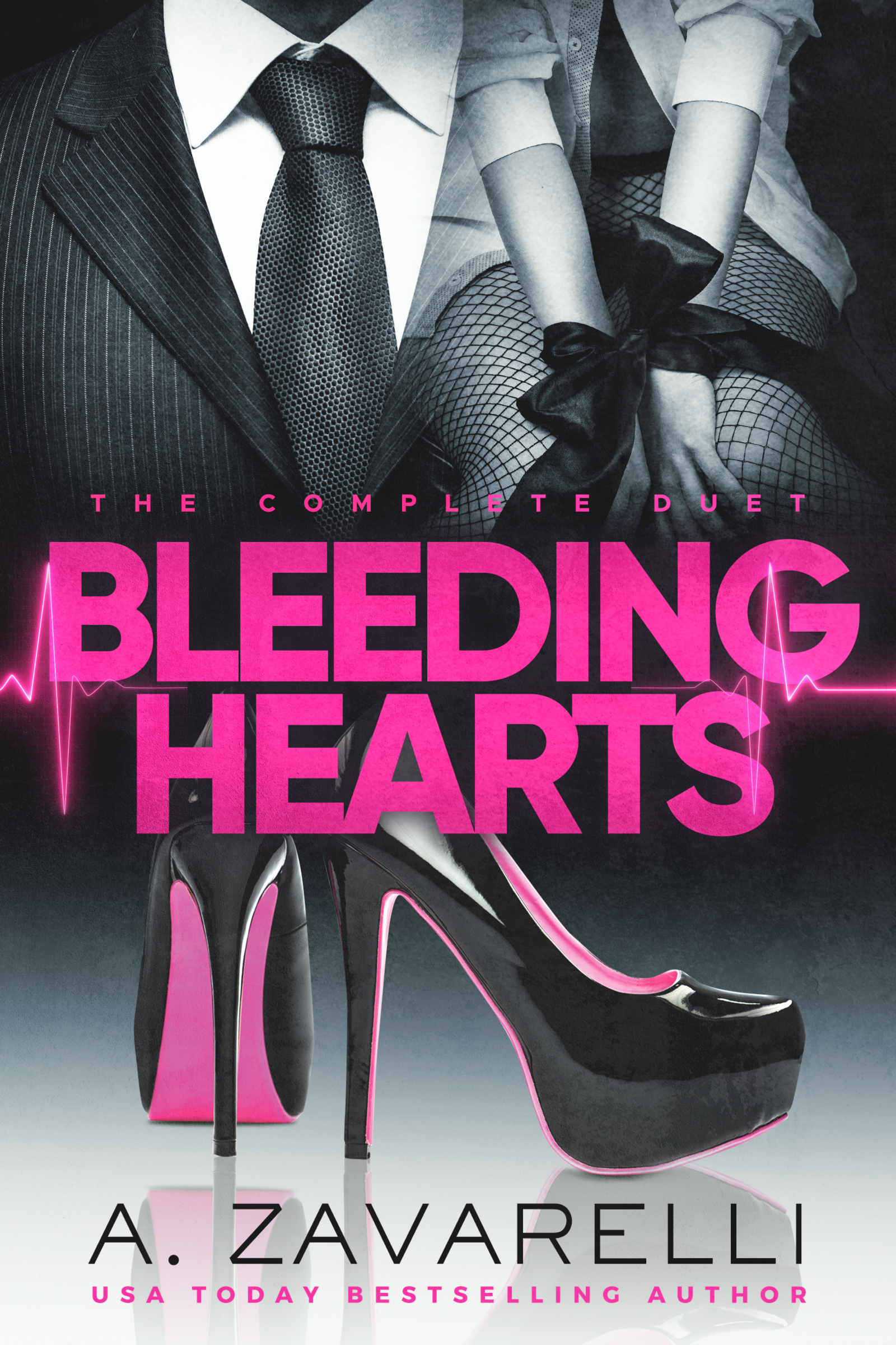 bleedingheartsduet