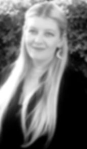 A. Zavarelli- USA Today Bestselling Author of Dark Romance