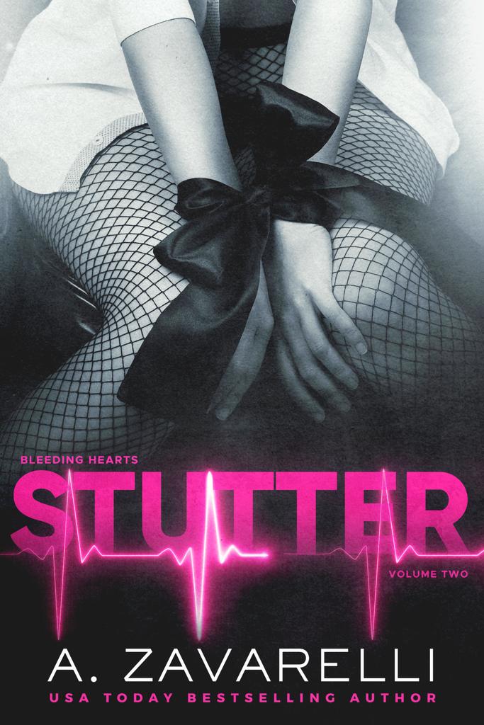 stutter_1024