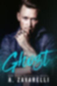 AZ_Ghost_Ebook.jpg