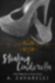 StealingCinderella_SM (2).JPG