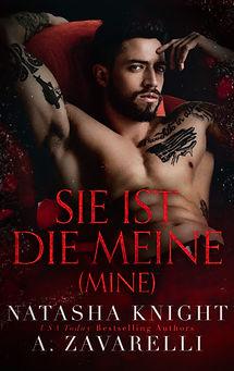 AZ_Mine_German-360x570.jpg