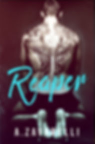 mafia romance, bestselling dark romance series, dark and twisted romance, fighter romance, enemies to lovers romance, romantic suspense