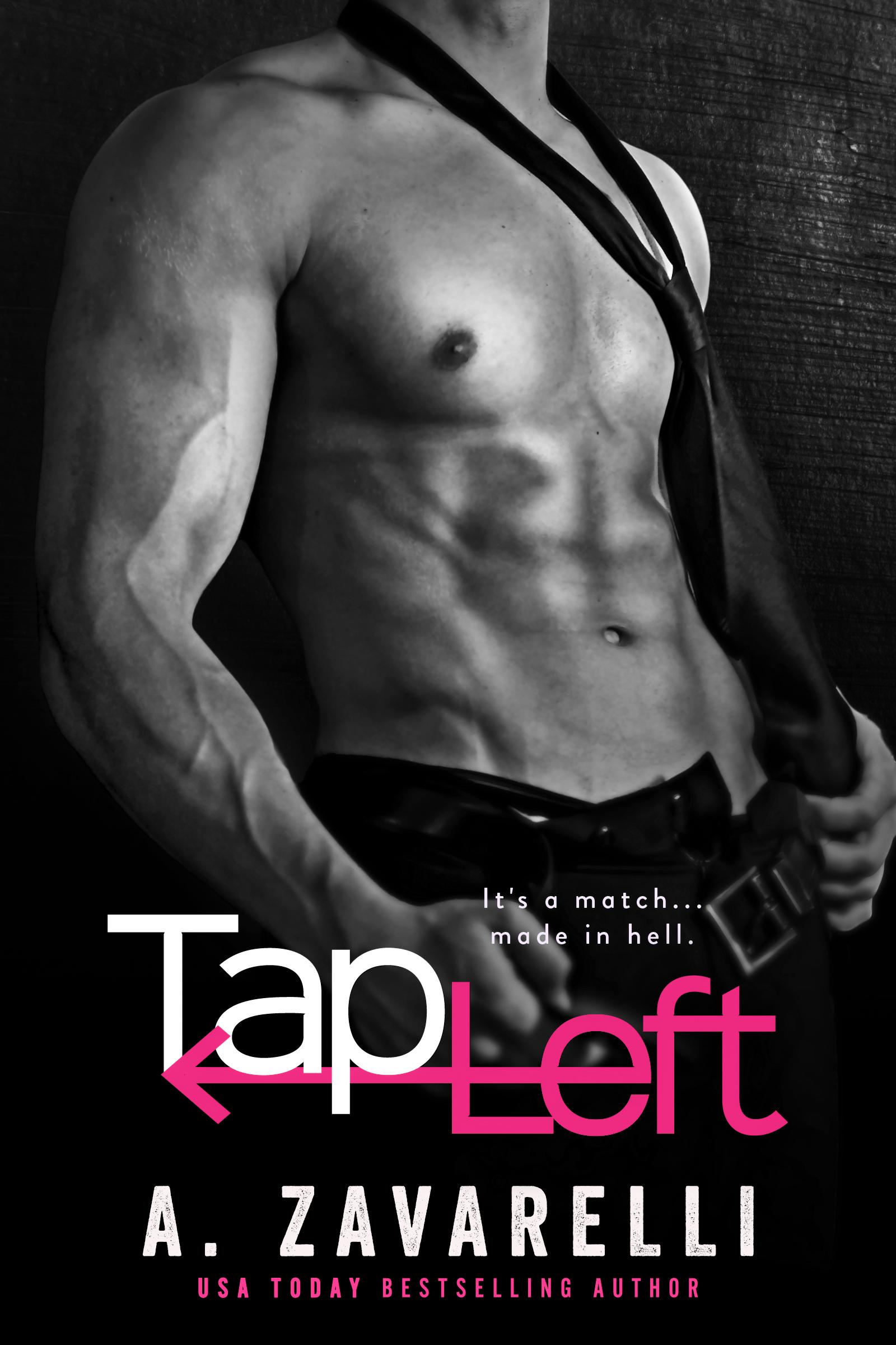 TapLeft