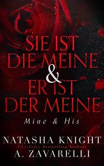 AZ_Duet_MineandHis_German_Ebook-360x570.jpg