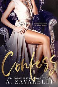 Confess (1).jpg