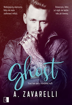 ghost-w-iext75130521.jpg