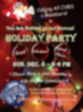 CVBS 2019 xmas party poster.jpg