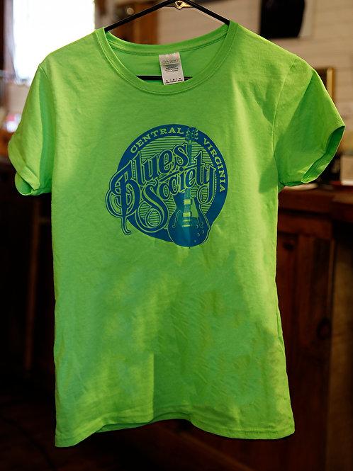 CVBS Women's T-shirt