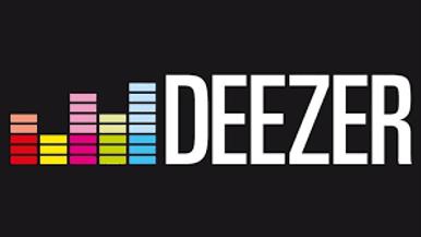 deezer logo.png