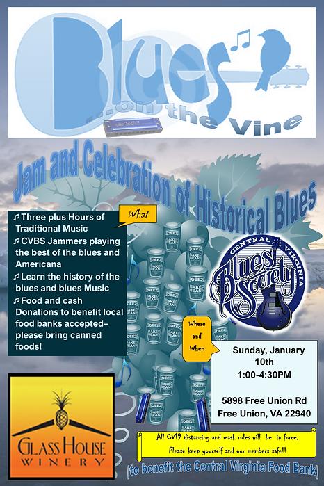 CVBS January 2021 jam poster.png