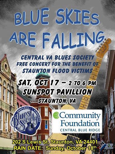 CVBS Staunton Flood Poster Oct 17 2020.j