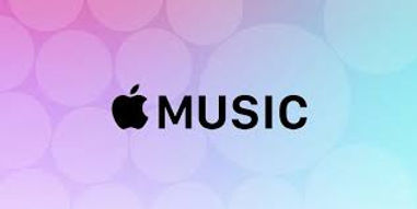 apple music logo.jpg