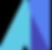 Anyidea Logo