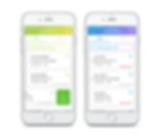 Lehrer-Eltern Kommunikation mobile app
