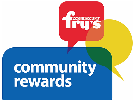 Frys-Community-Rewards.png