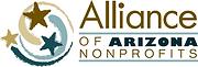 Alliance logo - hopefully transparent pn