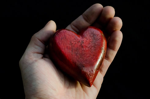 red-heart-in-hands.jpg