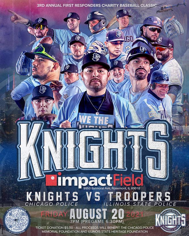 Knights Charity Flier.jpg