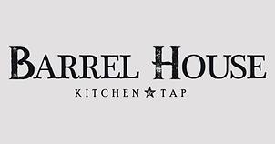 BarrelHouseKitchenTap5100HarwoodHeightsI