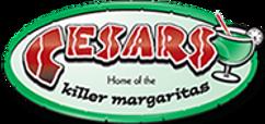 cesars-logoSMALL.png