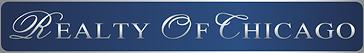 Logo-WP-RGB-2048x297.png