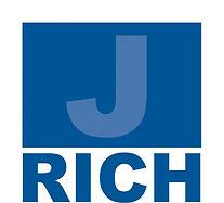 JRich_TA_Final_RGB_WhiteBorder_NoTagline