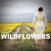 Wildflowers Single Cover.jpg
