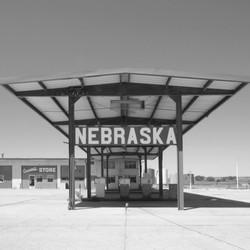 Nebraska 16