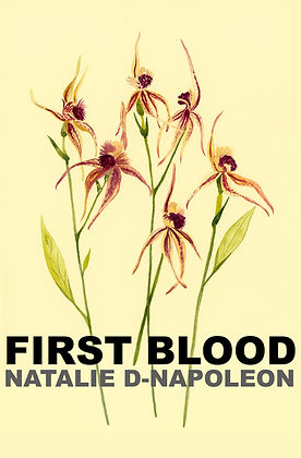 First Blood Front Cover.jpg