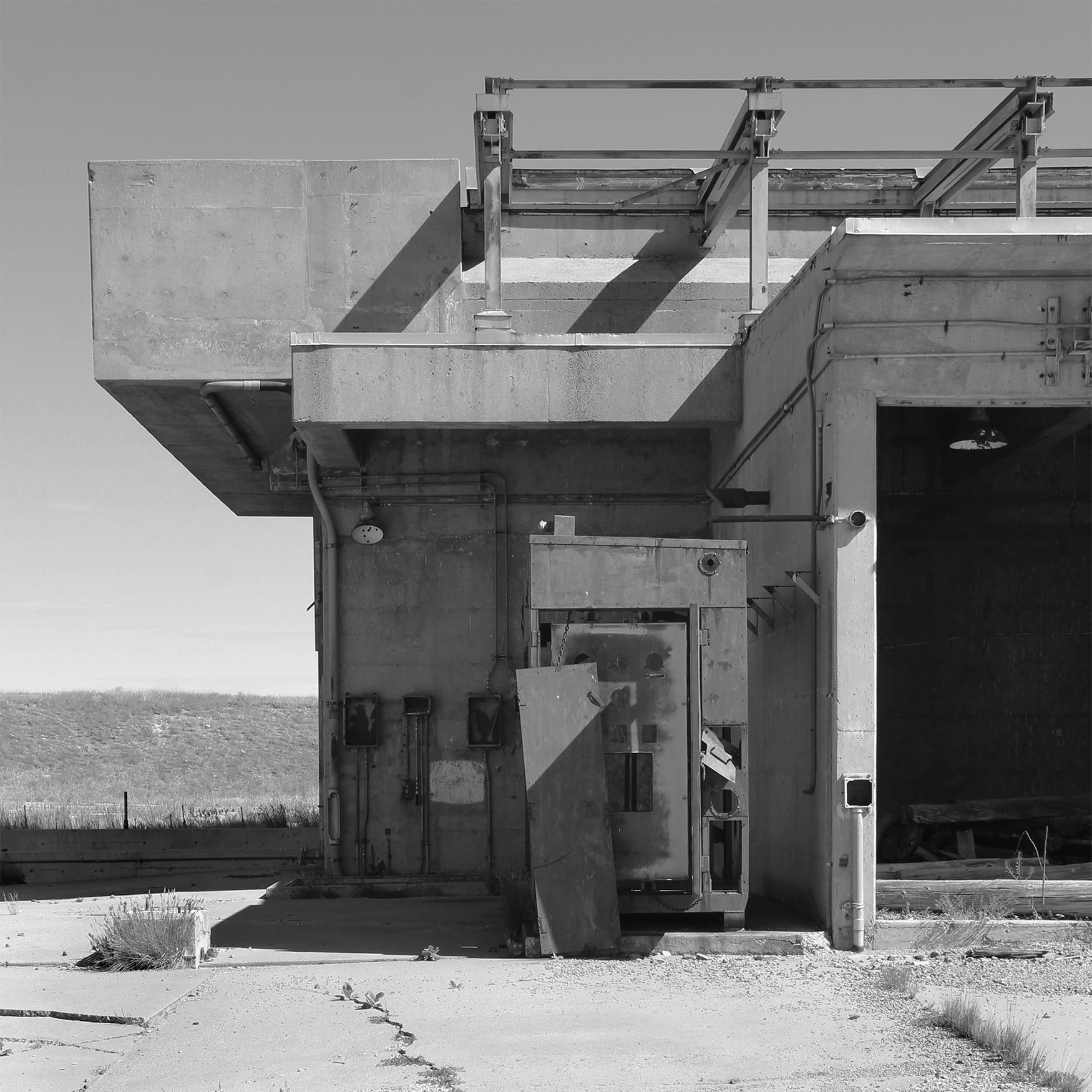 Nuclear 03