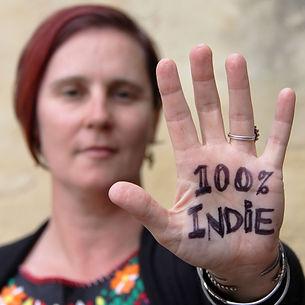 100 Indie.jpg