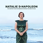 Natalie D-Napoleon - Album Cover.jpg