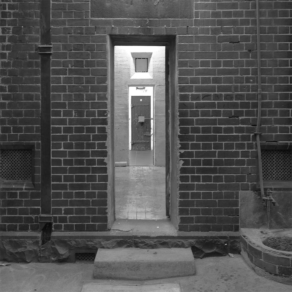 Old Melbourne 23