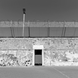 Fremantle 02