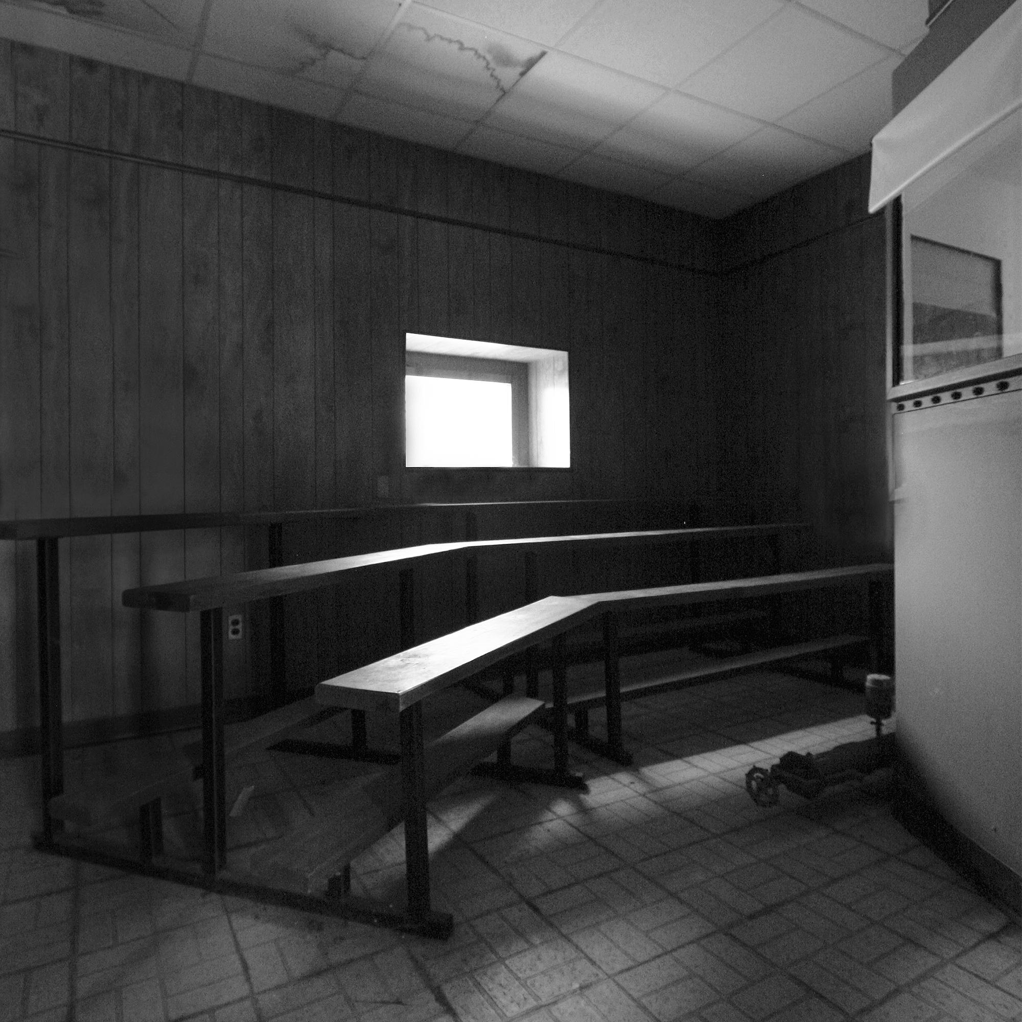 Death Row 08