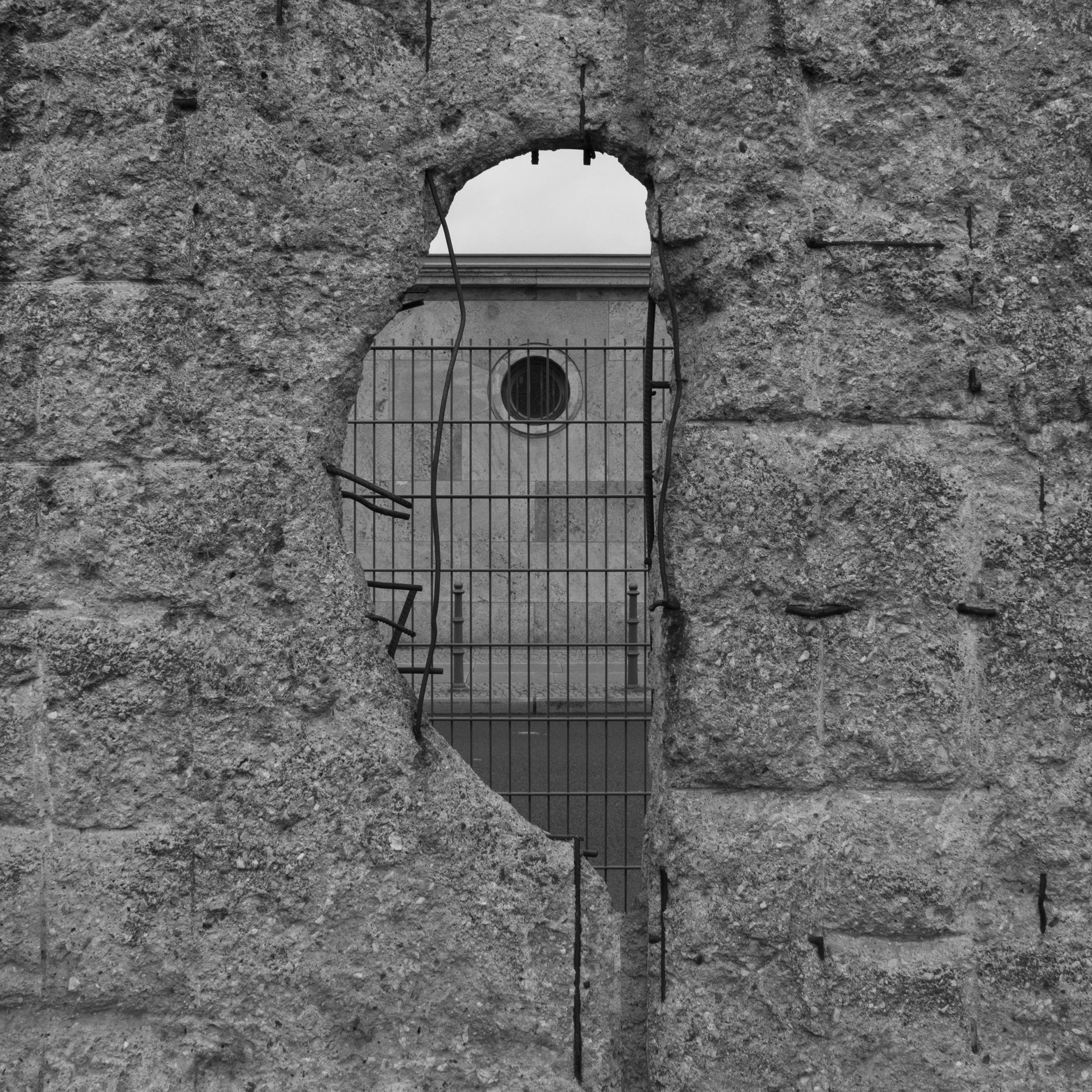 Berlin Wall 05