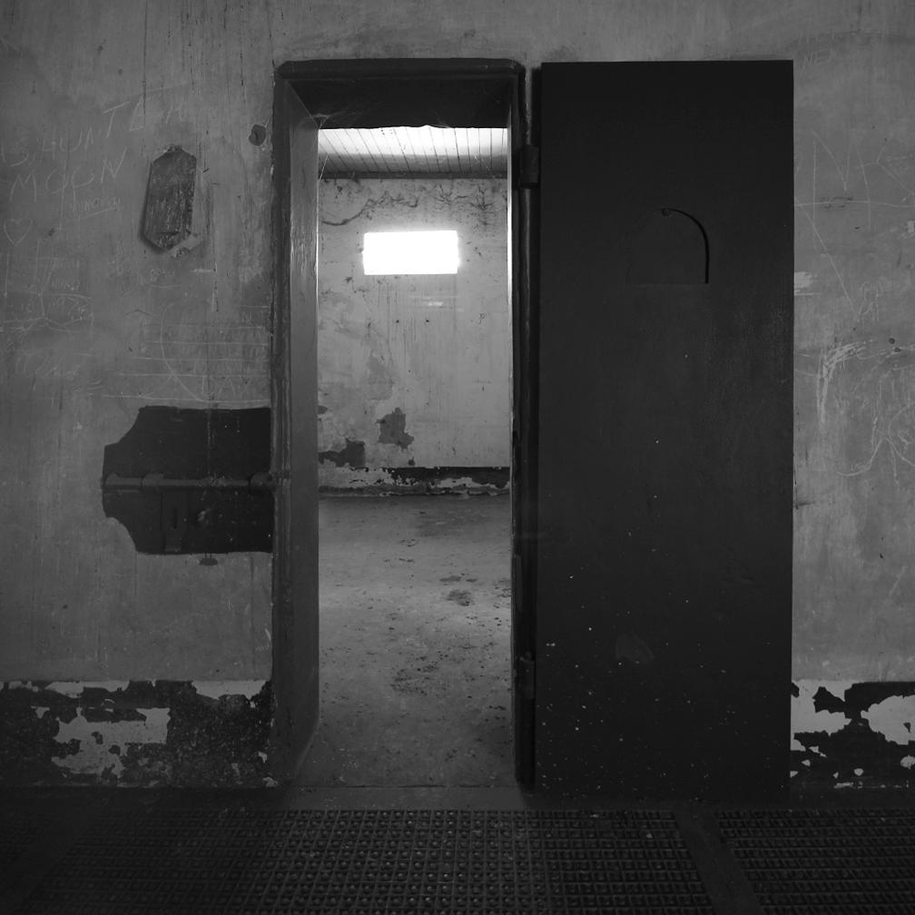 Willcania Jail 05A
