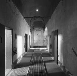 Willcania Jail 03