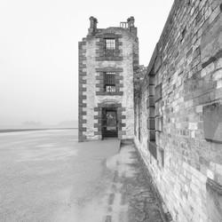 Port Arthur 10
