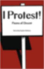 I protest.jpg