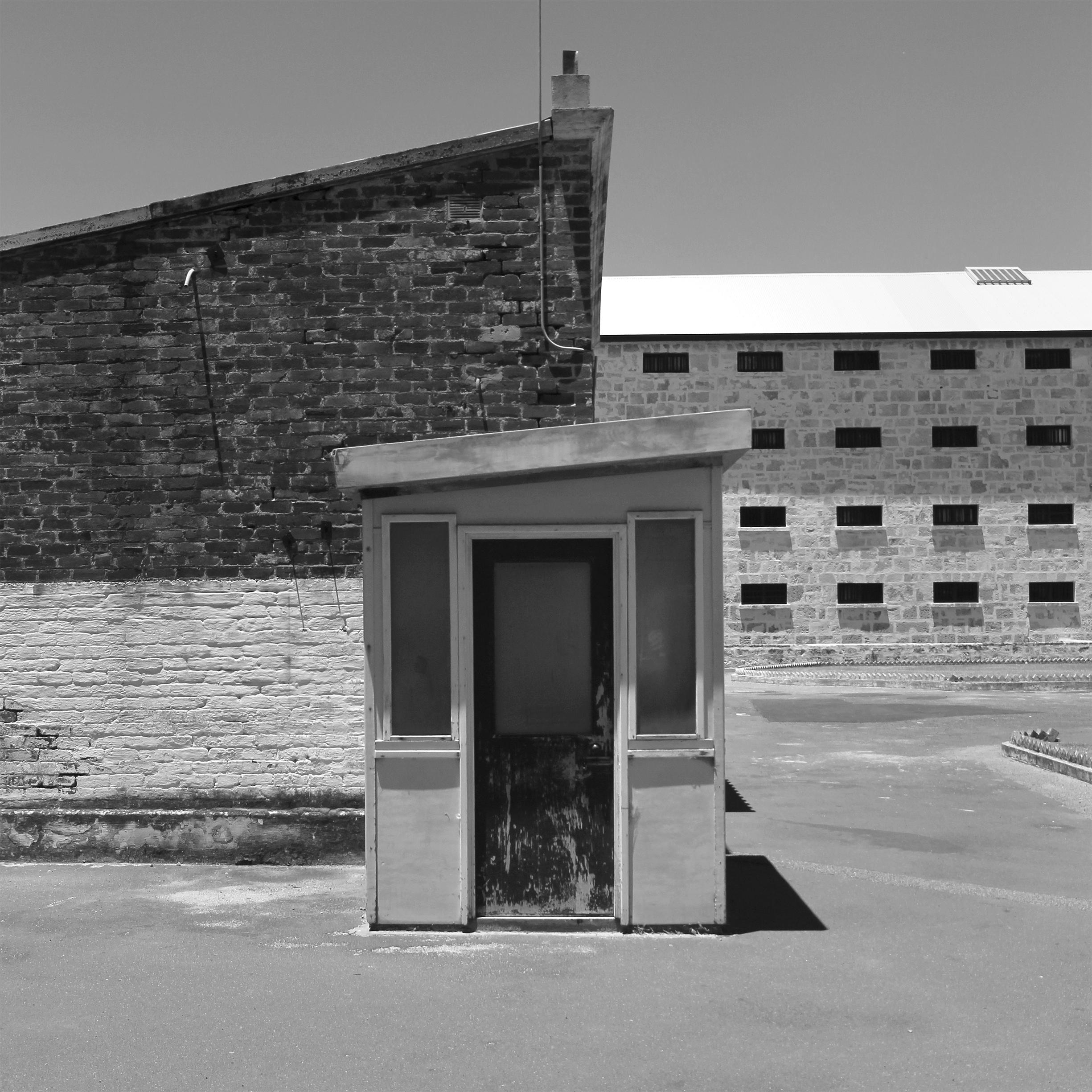 Fremantle 45