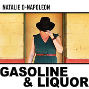 Gasoline & Liquor.jpg