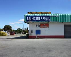 Lunch Bar 04